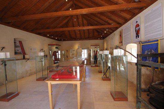 Klis, Kroasia: some history