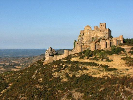 Foto Aragón