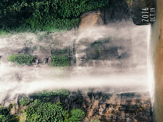 Munduk, Indonesië: IMG_20161019_113328901_large.jpg