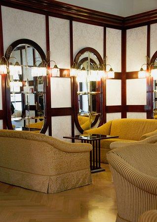 Hotel Am Schubertring Bewertungen Fotos Amp Preisvergleich