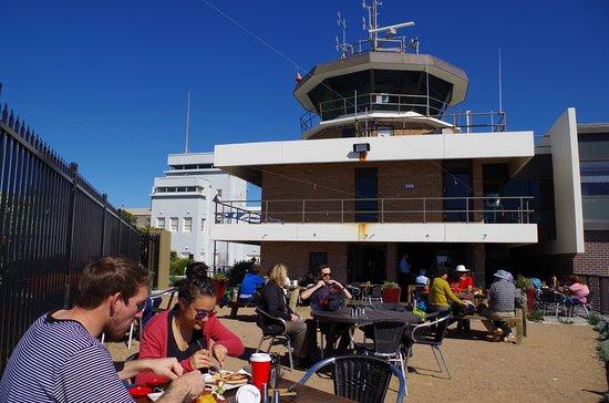 Thirroul Beach Restaurant
