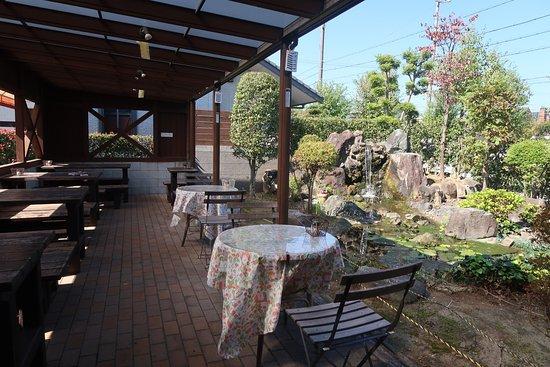 Hashima, Japan: photo2.jpg