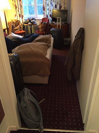 Hotel Wolf-Dietrich: photo1.jpg