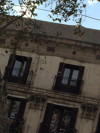 Hotel Lloret Ramblas: photo2.jpg