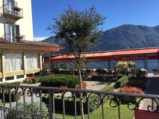 Hotel Belvedere Bellagio: photo4.jpg
