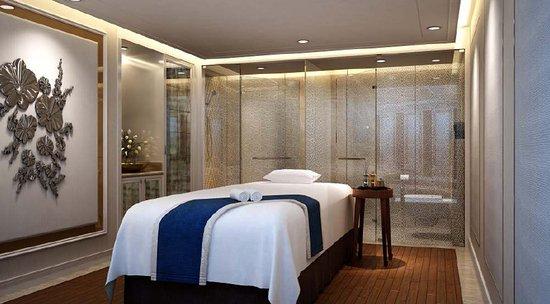 Sheraton grand pune bund garden hotel updated 2018 for K salons professionals pune maharashtra