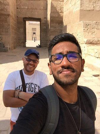 Aladin Tours - Day Tours: photo0.jpg