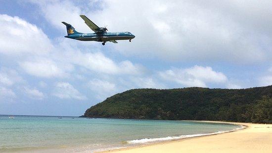 ソン島 Picture