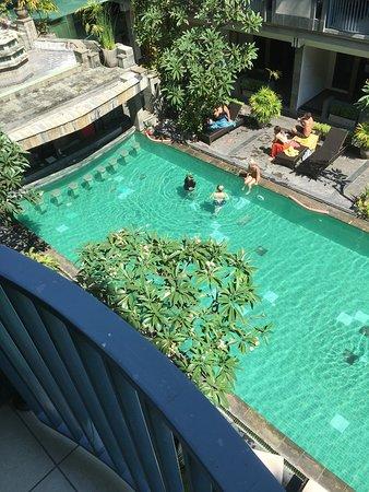 챰프룽 마스 호텔 이미지