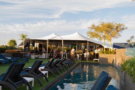 Cape Royale Luxury Hotel Tripadvisor