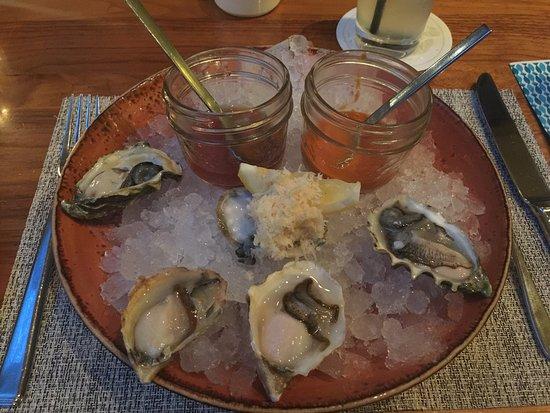 Yew Seafood + Bar: photo0.jpg