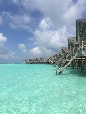 Raa-atollen: photo1.jpg