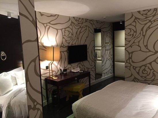 Hotel Topazz: photo5.jpg