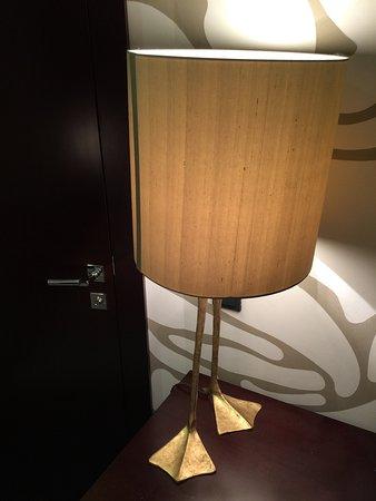 Hotel Topazz: photo6.jpg