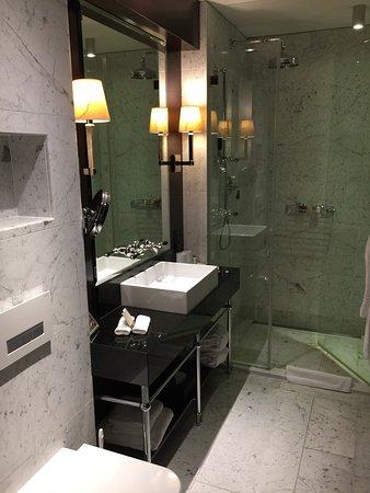 Hotel Topazz: photo8.jpg