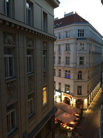 Hotel Topazz: photo9.jpg