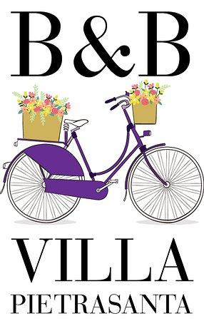 B&B Villa Pietrasanta