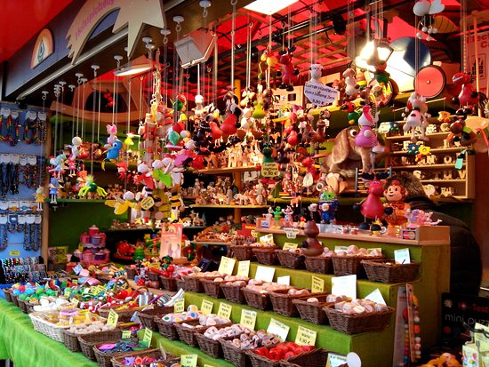 the cologne christmas market cologne christmas market - Cologne Christmas Market