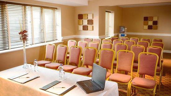 Claremorris, Irlanda: Meeting Rooms - Dillon Suite