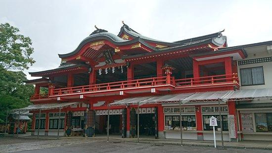 Chiba, Japonia: DSC_2433_large.jpg