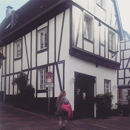 Foto de Linz am Rhein