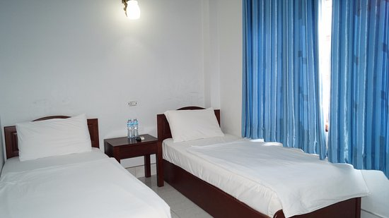 Nanynu Mini Hotel