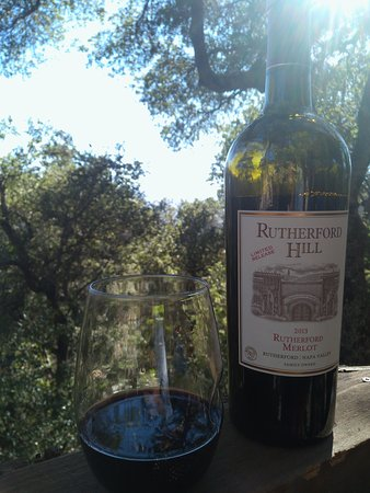 Rutherford Hill Winery: IMG_2016-09-29_15-14-17_large.jpg