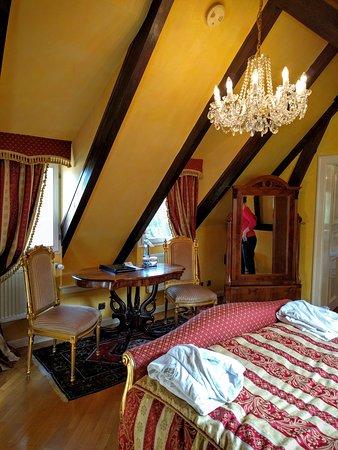 Alchymist Nosticova Palace: IMG_20161015_153416_large.jpg
