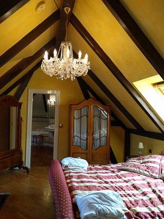 Alchymist Nosticova Palace: IMG_20161015_153359_large.jpg