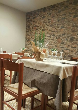 Castelnuovo Magra, Italia: 20161019_130421_large.jpg