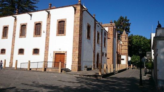 Teror, Espanha: DSC_0235_large.jpg