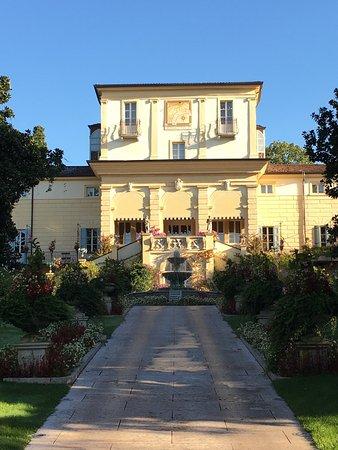Corrubbio di Negarine, Italia: photo1.jpg