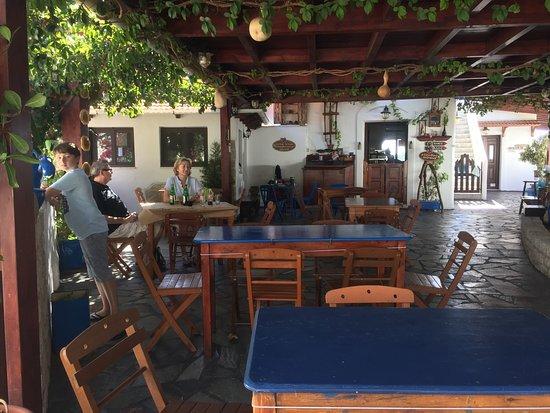 Lachania, Yunanistan: photo0.jpg