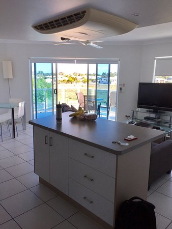 Bargara, Αυστραλία: photo3.jpg