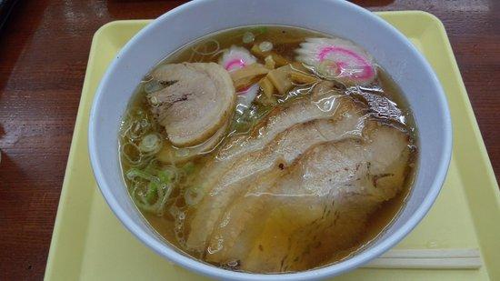 Sano, Jepang: DCIM0247_large.jpg