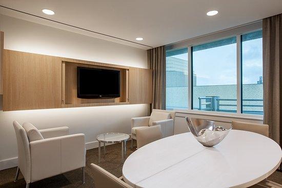 intercontinental cleveland updated 2019 prices hotel reviews rh tripadvisor com