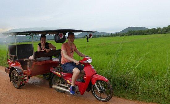 Battambang, Kambodsja: IMG-20161004-WA0010_large.jpg