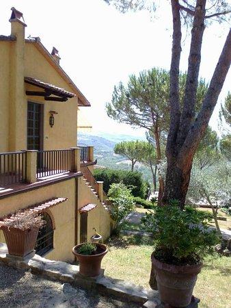 San Donato in Poggio, Italia: FB_IMG_1476528512150_large.jpg