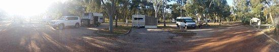 York, Australia: 20161019_170649_large.jpg