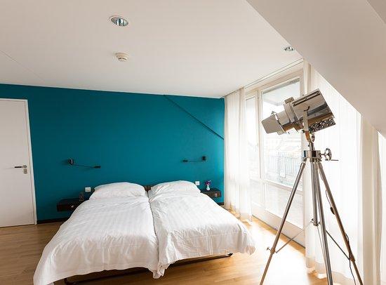 Hotel Loge Winterthur Aufnahme