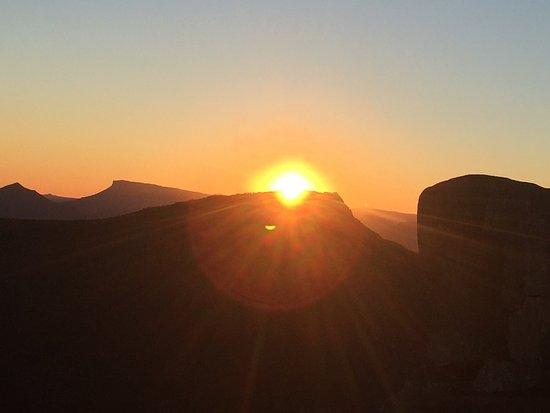 Graaff-Reinet, Sudáfrica: photo0.jpg