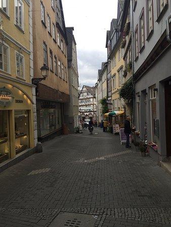 Wetzlar, Alemania: photo7.jpg