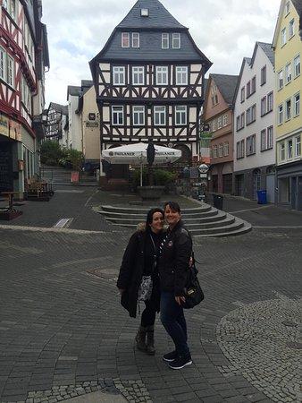 Wetzlar, ألمانيا: photo9.jpg