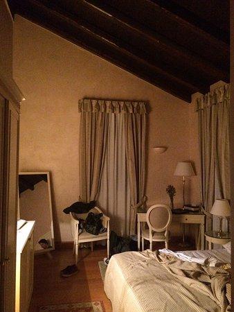 Siorra Vittoria Boutique Hotel: photo5.jpg