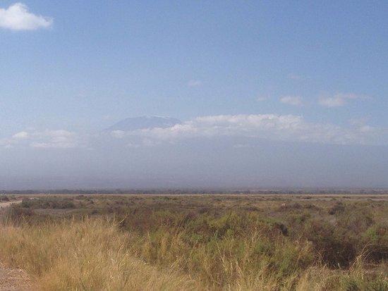 Amboseli National Park, Kenia: photo4.jpg