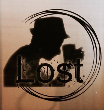 Tocco da Casauria, Italia: Lost Pub