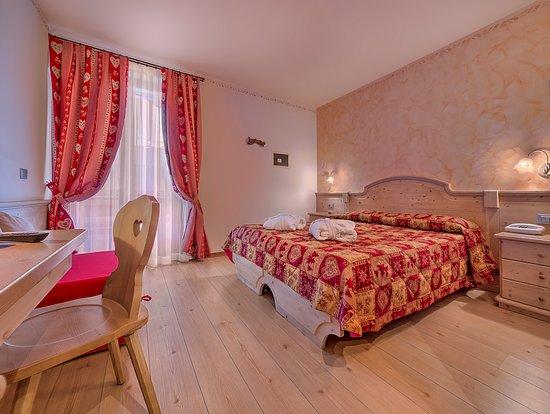Romantic Hotel Posta 1899