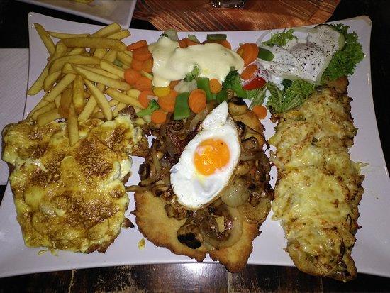 landgasthaus brandenburg essen restaurant reviews photos phone number tripadvisor