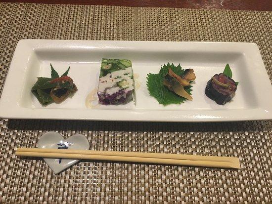 Shiojiri-bild