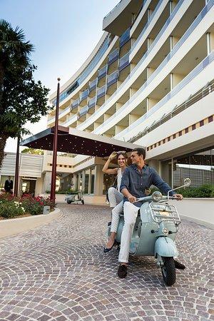 Laguna Park Hotel Bibione Preise